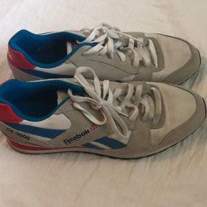 Reebok GL 3000 Running Shoes